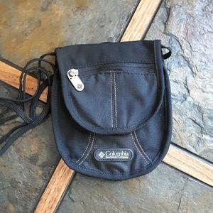 Columbia Crossbody Bag